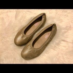 🌸🌸🌸Munro Ballet Flat Shoe Size 9M🌸🌸🌸